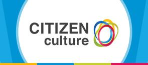Citizen Culture